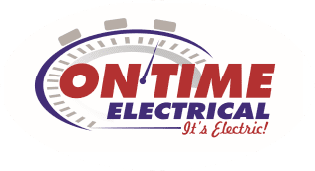 On Time Electrical